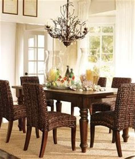 images   future seagrass dining set