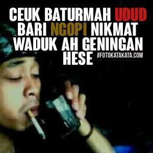 Download Gambar Lucu Sunda Terbaru Tulisan Lucu