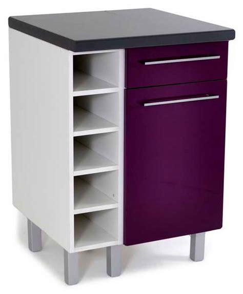 meuble cuisine et plan de travail id 233 es de d 233 coration
