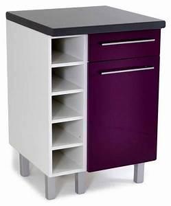 Plan De Meuble : meuble cuisine et plan de travail id es de d coration int rieure french decor ~ Melissatoandfro.com Idées de Décoration