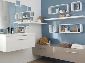 caisson cuisine castorama etagere murale salle de bain castorama