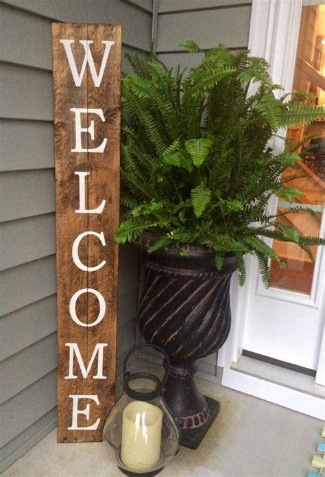 rustic farmhouse porch decor ideas  designs