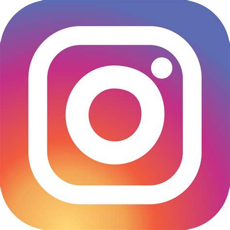 Instagram Logo Eps PNG Transparent Instagram Logo Eps.PNG ...