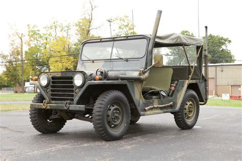 ford ma    military radio jeep nostalgic
