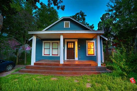 The Tiny House Trend And Houston  Houston Chronicle