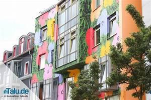 Hausfassade Neu Streichen : die besten 25 hausfassade streichen ideen auf pinterest bunte fassadenfarben pflanzen f r ~ Markanthonyermac.com Haus und Dekorationen