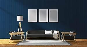 Interior Trends 2017 : trends for 2017 nd interior design ~ Frokenaadalensverden.com Haus und Dekorationen