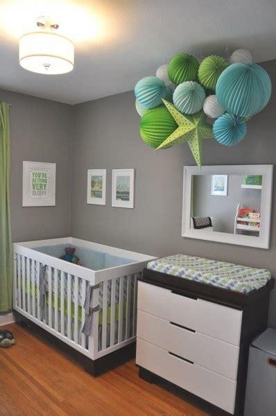 baby boy room ideas green blue green and grey baby boys room ideas for emma pinterest