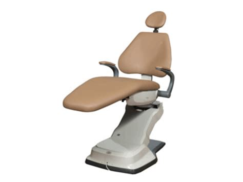 quickly compare dental patient chairs dentalcompare top