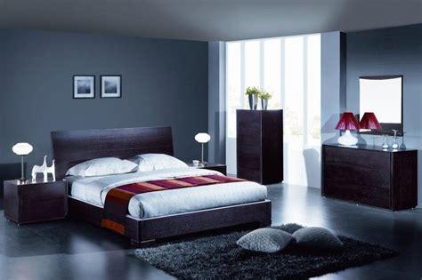 couleur tendance chambre à coucher chambre à coucher
