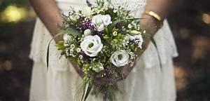 Bouquet De Mariage : mariage quelle taille pour un bouquet de mari e ~ Preciouscoupons.com Idées de Décoration
