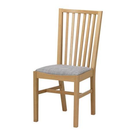 folding table seats 8 norrnäs stol ikea