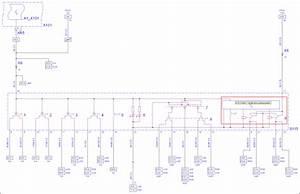 473a1e Astra Horn Wiring Diagram