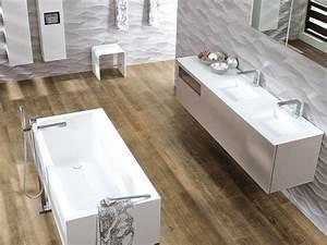 par ker wood effect tiles 40 off all porcelanosa tiles With carrelage imitation parquet porcelanosa