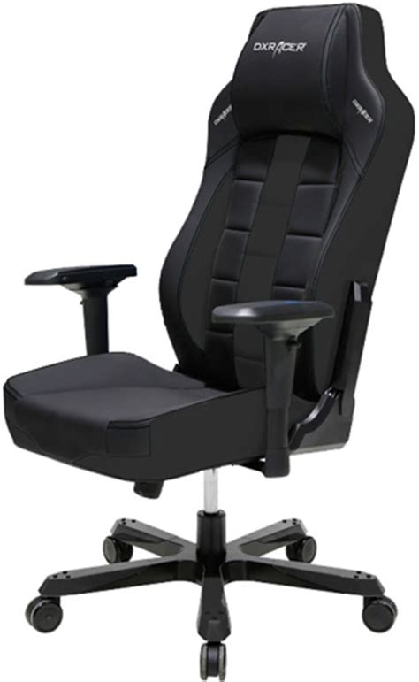 dxracer series office chairs oh bf120 nr big and