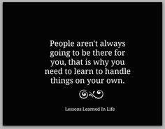 Henry David Thoreau Quotes Self Reliance