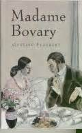 libro madame bovary gustave flaubert rese 241 as resumen y