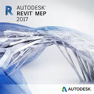 Revit MEP Fundamentals | Applied Software
