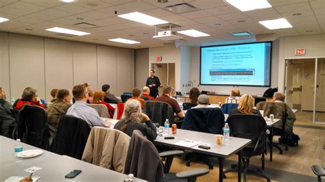Training Sessions | Convergence of Data, Cloud, and ...