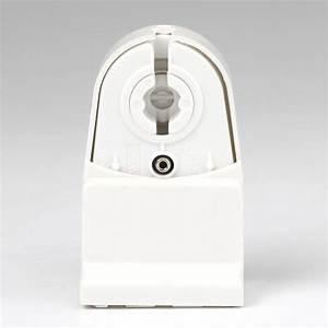 Starter Für Leuchtstoffröhre : g13 leuchtstoffr hren fassungen in hamburg kaufen 6 95 ~ A.2002-acura-tl-radio.info Haus und Dekorationen