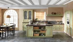 Küchen Landhausstil Mediterran : preview ~ Sanjose-hotels-ca.com Haus und Dekorationen