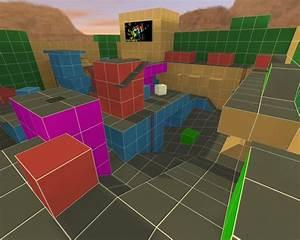 c21_lapp (Counter-Strike 1.6 > Maps > Hide and Seek ...