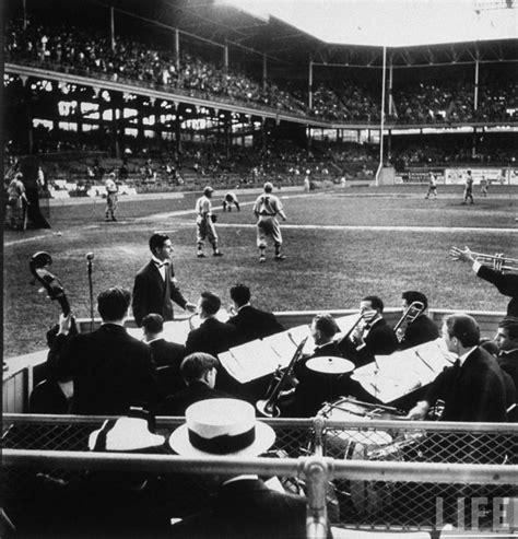 250 Best Stadium Scapes Images On Pinterest Baseball