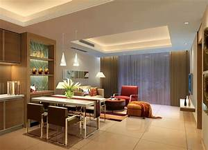 new home designs latest beautiful modern homes interior With interior design new home ideas