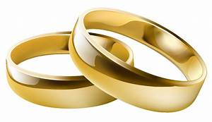 wedding rings png With wedding rings png