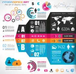powerpoint design free business infographics elements by darkstalkerr on deviantart