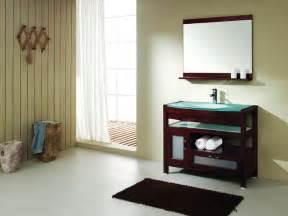 bathroom bathroom vanity