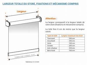 Store Bateau Grande Largeur : lovely rideaux occultants grande largeur 7 popup ~ Melissatoandfro.com Idées de Décoration