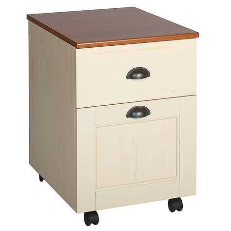 office storage cabinet with file drawer file cabinet on wheels office depot roselawnlutheran