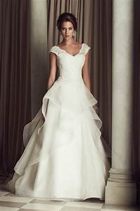paloma blanca wedding dresses knotsvilla With paloma blanca wedding dress