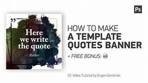 Template Quotes... Free Reticulation Quotes