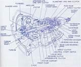 2009 Mercury Grand Marquis Owners Manual Wiring Diagram 90029