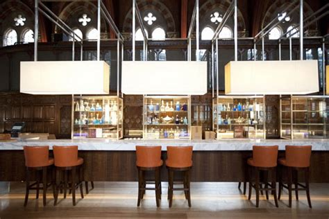 Office Bar by Booking Office Bar Restaurant Luxury Topics Luxury