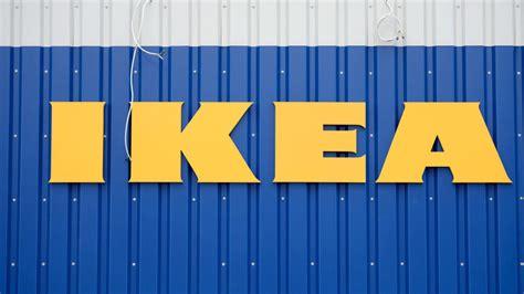 Ikea Service Hotline Kostenlos by Ikea R 252 Ckruf Deckenleuchten Hyby Lock Und Rinna K 246 Nnen