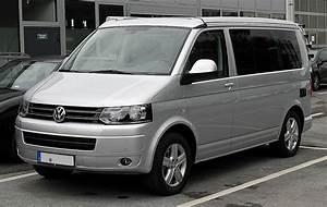 Van Volkswagen California : volkswagen california wikipedia ~ Gottalentnigeria.com Avis de Voitures