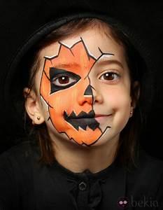 Maquillage Garcon Halloween : les 25 meilleures id es de la cat gorie maquillage halloween enfant sur pinterest maquillage ~ Farleysfitness.com Idées de Décoration