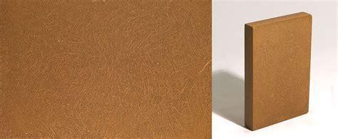 Xtreme Series GFRC Color Samples   Concrete Exchange