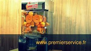 Machine Jus D Orange : presse agrume automatique machine jus d 39 orange ~ Farleysfitness.com Idées de Décoration