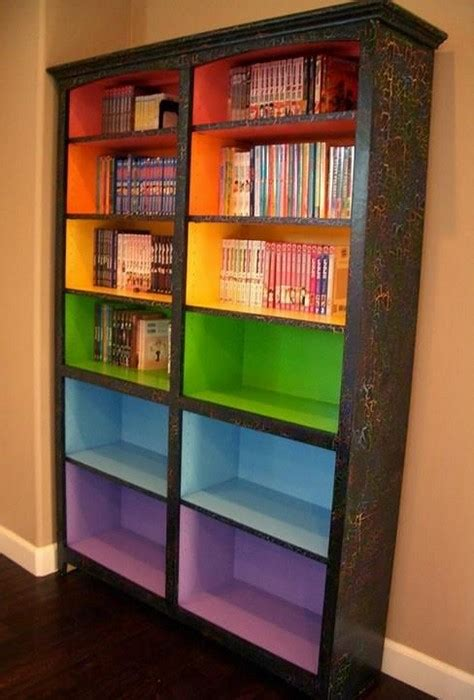 interior designs   rainbow messagenote