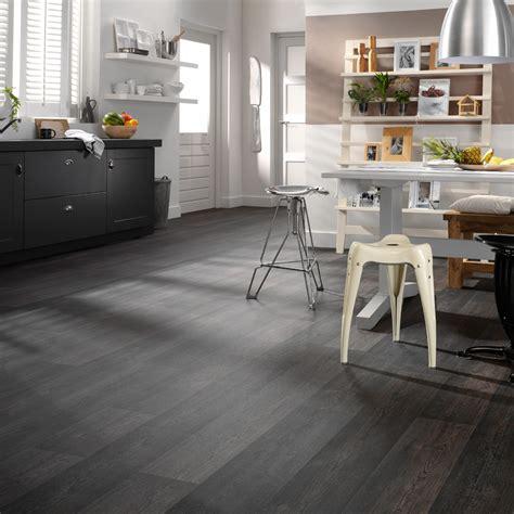 zwart wit vinyl keuken atumre - Vinyl Keuken