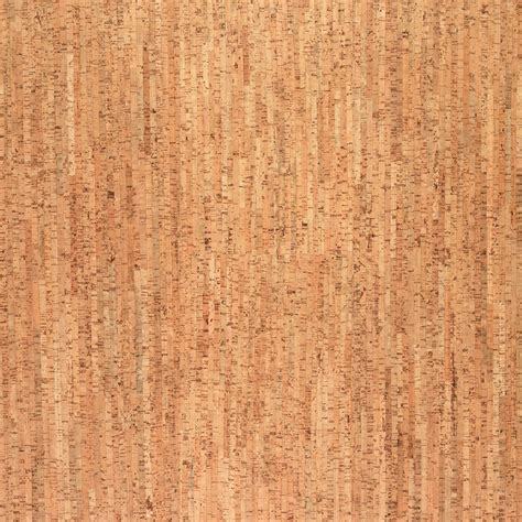 bamboo cork state collection westhollow cork cork flooring westhollow flooring