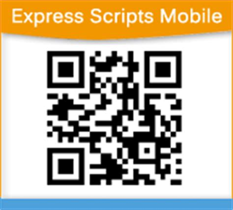 express scripts pharmacist help desk 100 express scripts pharmacist help desk 14 express