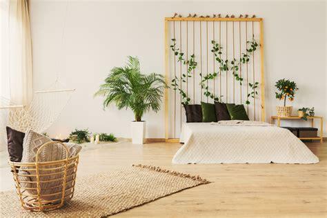 mur végétal stabilisé nos id 233 es pour fabriquer un mur v 233 g 233 tal d int 233 rieur