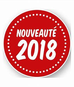 Auto Nouveauté 2018 : nouveaut pour 2018 image du jour ou de la semaine ekklesia ~ Medecine-chirurgie-esthetiques.com Avis de Voitures