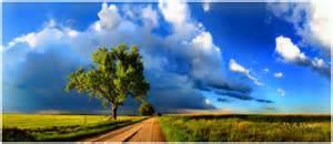 Dirt Roads & Big Skies - Landscape & Rural Photos ...
