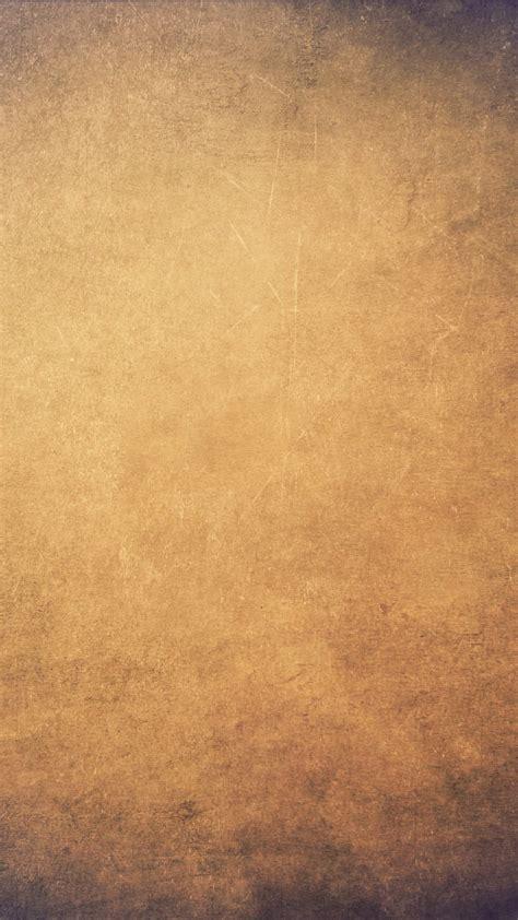 pattern black gold wallpapersc smartphone